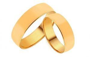 Gold Price 916