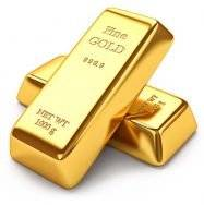 Gold Rate 99.9