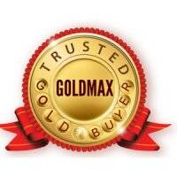 Gold Max Gold Buyers